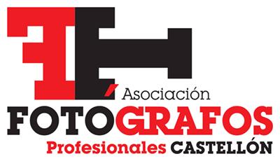 Asociación de fotógrafos profesionales de Castellón