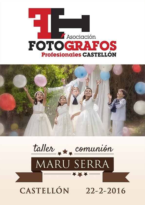 MARU SERRA CS 01 web